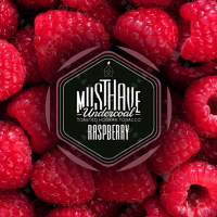 Raspberry (Must Have)