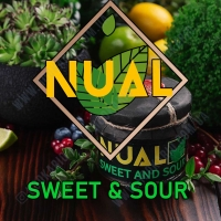 Sweet & Sour  (Nual)