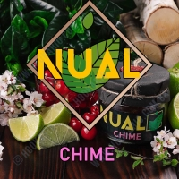 Chime (Nual)