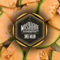 Sweet Melon (Must Have)